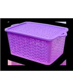 Beauti Basket